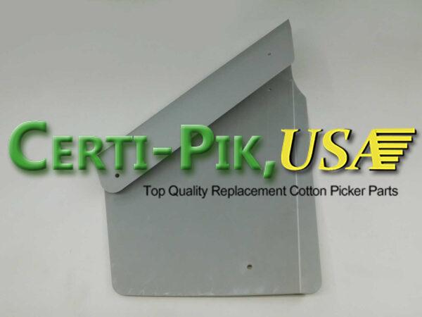 Picking Unit Cabinet: Case / IH Stalk Lifter 87427883 (7427883) for Sale