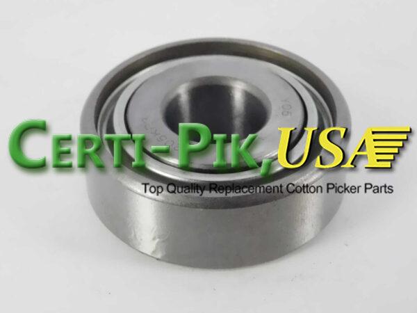 Picking Unit System: Case / IH Doffer Assy 87440726 (7440726P) for Sale