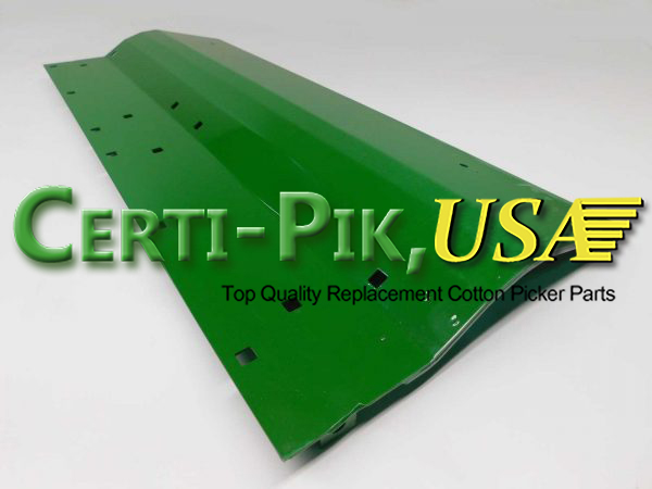 Picking Unit Cabinet: John Deere 9976-CP690 20S Pressure Plate Assembly AN274593 (74593) for Sale