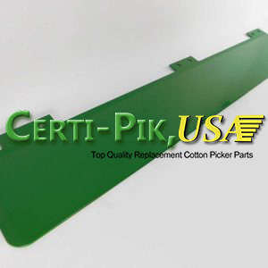 Picking Unit Cabinet: John Deere 9976-CP690 Grid Bar and Cabinet Supports N374649 (74649) for Sale