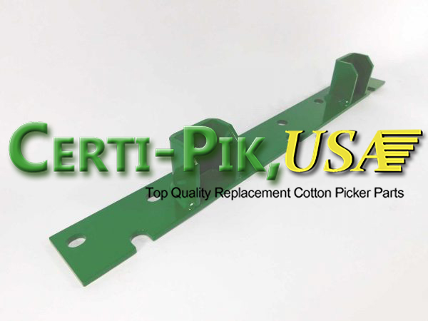 Picking Unit Cabinet: John Deere 9976-CP690 Upper Cabinet AN274764 (74764) for Sale