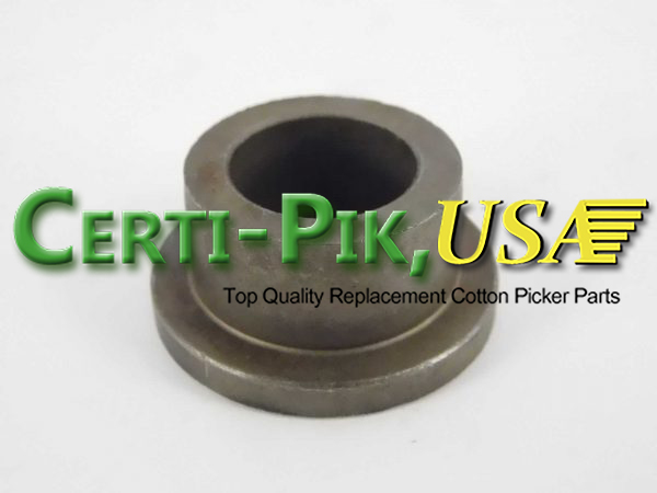 Picking Unit System: John Deere 9900-9920