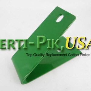 Picking Unit Cabinet: John Deere Stalk Lifter N274920 (74920) for Sale
