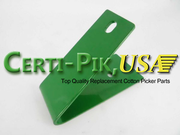 Picking Unit Cabinet: John Deere Stalk Lifter N274920 (74920) for Sale