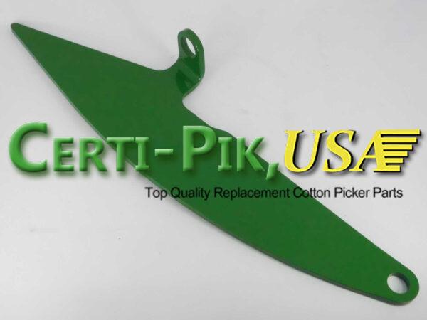 Picking Unit Cabinet: John Deere Stalk Lifter N374993 (74993) for Sale