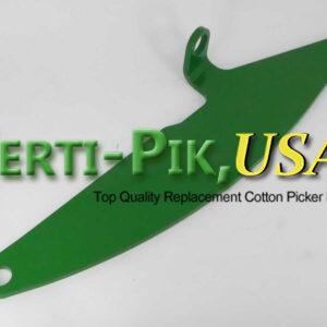Picking Unit Cabinet: John Deere Stalk Lifter N374994 (74994) for Sale