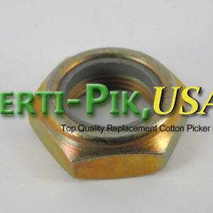Picking Unit System: John Deere Idler Gear Assembly N275033 (75033P) for Sale