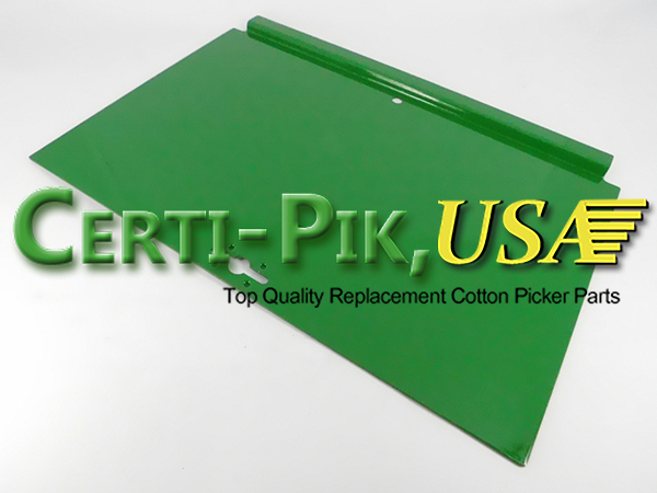Picking Unit Cabinet: John Deere 9976-CP690 Upper Cabinet AN275038 (75038) for Sale