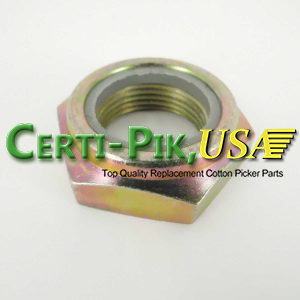 Picking Unit System: John Deere Doffer and Lower Housing Assembly N275038 (75038P) for Sale