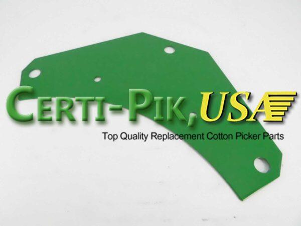 Picking Unit Cabinet: John Deere 9976-CP690 Upper Cabinet N275131 (75131) for Sale