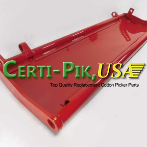 Picking Unit Cabinet: Case /IH Plant Guide Assembly- 1822-635 Mod Exp 87516309 (7516309) for Sale