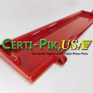 Picking Unit Cabinet: Case /IH Plant Guide Assembly- 1822-635 Mod Exp 87516310 (7516310) for Sale