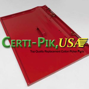 Picking Unit Cabinet: Case /IH Plant Guide Assembly- 1822-635 Mod Exp 87516311 (7516311ASSY) for Sale
