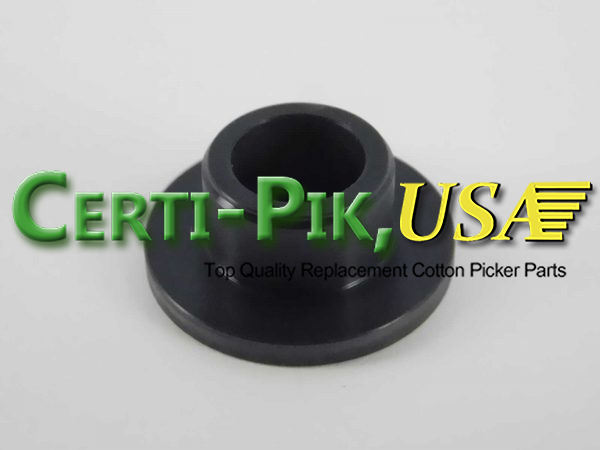 Picking Unit Cabinet: Case /IH Plant Guide Assembly- 1822-635 Mod Exp 87516316 (7516316) for Sale