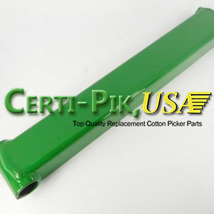 Picking Unit Cabinet: John Deere Stalk Lifter AN275226 (75226) for Sale