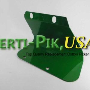 Picking Unit Cabinet: John Deere Stalk Lifter N275407 (75407) for Sale