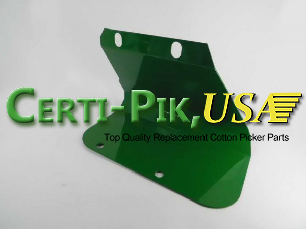 Picking Unit Cabinet: John Deere Stalk Lifter N275407 (75407) for Sale
