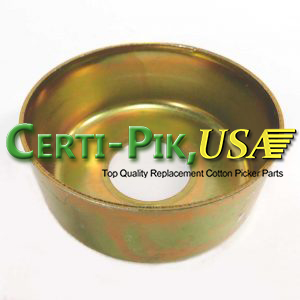 Picking Unit System: John Deere Doffer and Lower Housing Assembly N275471 (75471) for Sale