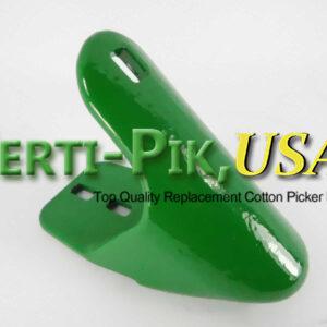 Picking Unit Cabinet: John Deere Stalk Lifter N375594 (75594) for Sale