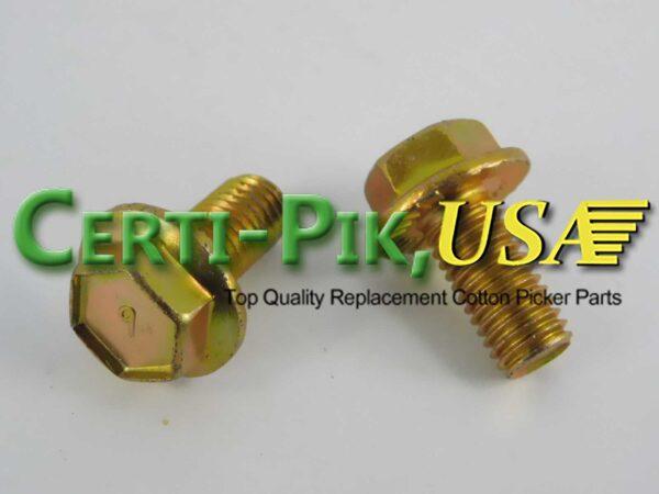 Picking Unit Cabinet: John Deere 9976-CP690 Upper Cabinet N275620 (75620P) for Sale