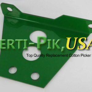 Picking Unit Cabinet: John Deere 9976-CP690 Upper Cabinet N276059 (76059) for Sale