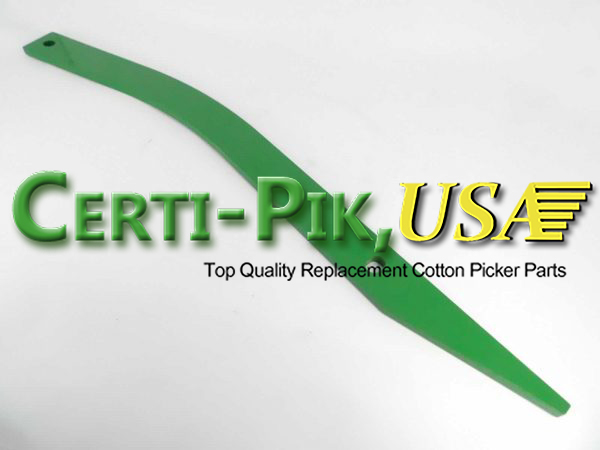 Picking Unit Cabinet: John Deere Stalk Lifter N276060 (76060) for Sale