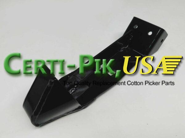 Picking Unit Cabinet: Case / IH Stalk Lifter 87638884 (7638884) for Sale