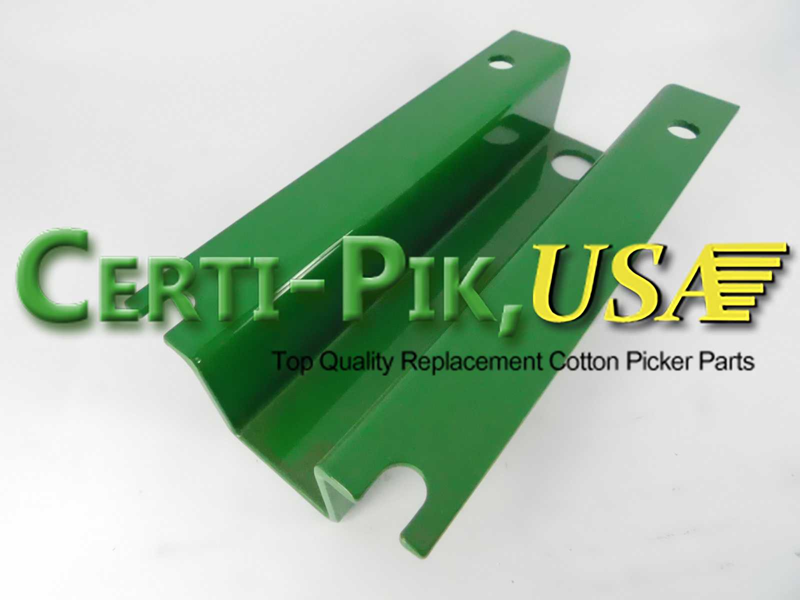 Picking Unit Cabinet: John Deere 9976-CP690 Upper Cabinet N276506 (76506) for Sale