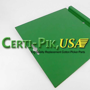 Picking Unit Cabinet: John Deere 9976-CP690 Upper Cabinet AN276610 (76610) for Sale
