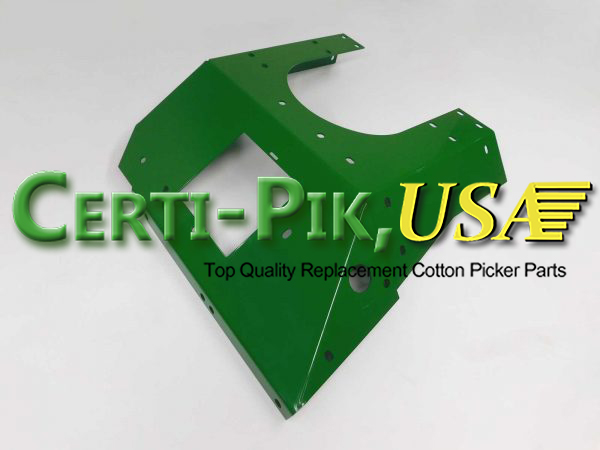Picking Unit Cabinet: John Deere 9976-CP690 Upper Cabinet AN276613 (76613) for Sale