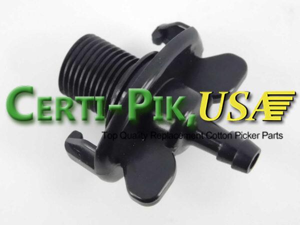 Water System: John Deere Moistener Column N276745 (76745) for Sale