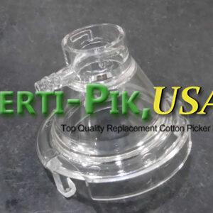 Water System: John Deere Moistener Column N276747 (76747) for Sale