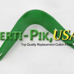 Picking Unit Cabinet: John Deere Stalk Lifter N377420 (77420) for Sale