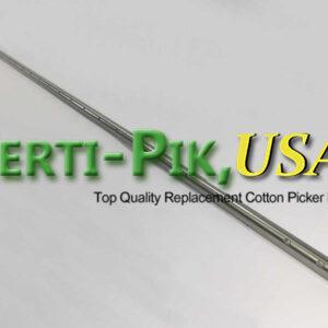 Picking Unit System: John Deere Spindle Drive Shaft Assembly N278037 (78037) for Sale