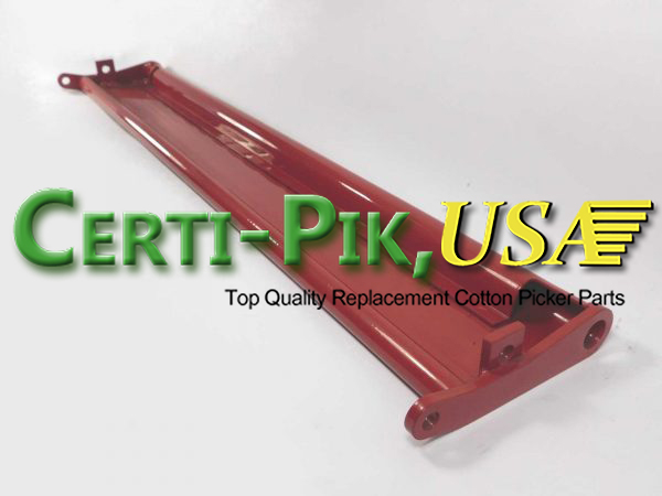 Picking Unit Cabinet: Case /IH Plant Guide Assembly- 1822-635 Mod Exp 1278399C1 (78399C1) for Sale