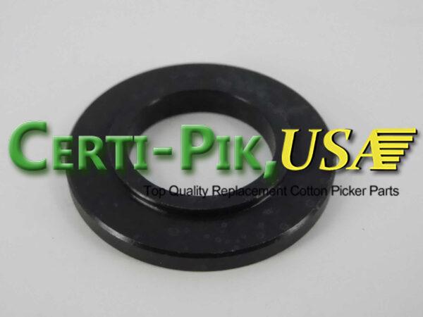 Picking Unit System: John Deere Idler Gear Assembly N278401 (78401) for Sale