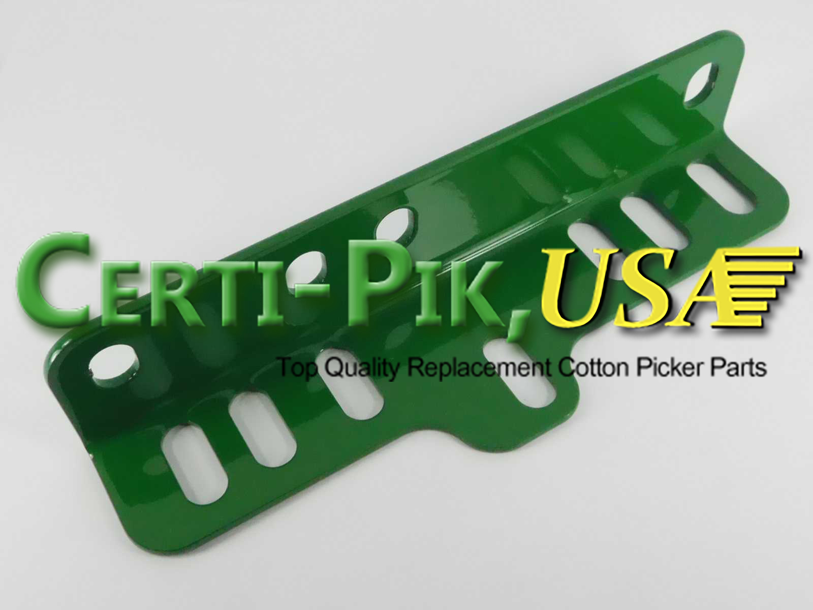 Air System: John Deere 9935-CP690 Pro Suction Door Parts N378691 (78691) for Sale