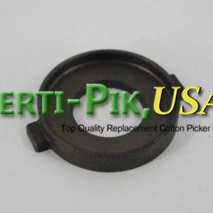 Picking Unit System: John Deere Spindle Drive Shaft Assembly N278781 (78781) for Sale