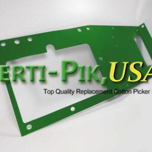 Picking Unit Cabinet: John Deere 9976-CP690 Upper Cabinet N278833 (78833) for Sale