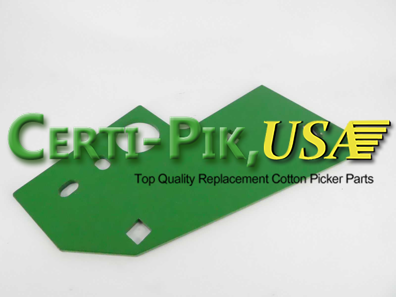 Picking Unit Cabinet: John Deere Stalk Lifter N378882 (78882) for Sale