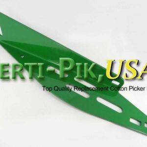 Picking Unit Cabinet: John Deere Stalk Lifter N379096 (79096) for Sale