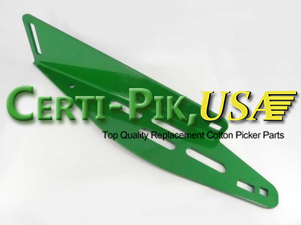 Picking Unit Cabinet: John Deere Stalk Lifter N379096 (79096) for Sale
