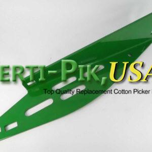 Picking Unit Cabinet: John Deere Stalk Lifter N379097 (79097) for Sale