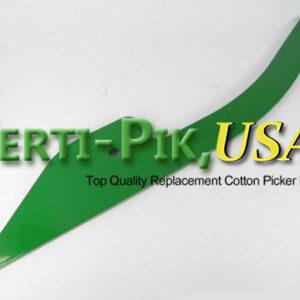 Picking Unit Cabinet: John Deere Stalk Lifter N379098 (79098) for Sale