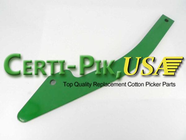 Picking Unit Cabinet: John Deere Stalk Lifter N379099 (79099) for Sale