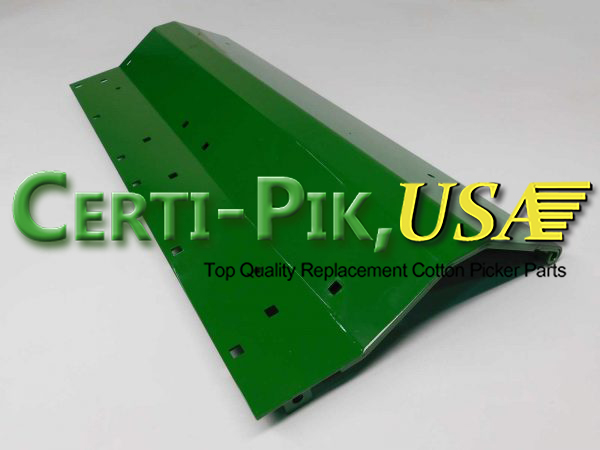 Picking Unit Cabinet: John Deere 9976-CP690 20S Pressure Plate Assembly AN279558 (79558) for Sale