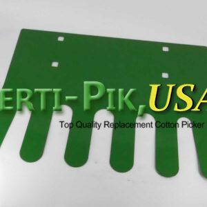 Belts: John Deere Replacement Belts - 9900 Thru CP690 N381623 (81623) for Sale