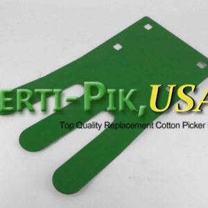 Belts: John Deere Replacement Belts - 9900 Thru CP690 N381641 (81641) for Sale