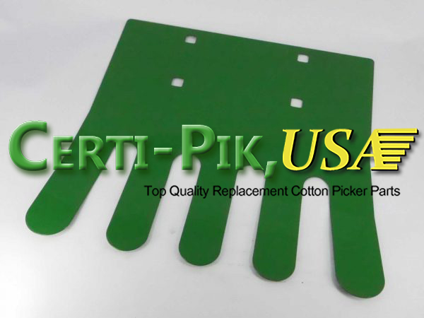 Belts: John Deere Replacement Belts - 9900 Thru CP690 N381904 (81904) for Sale