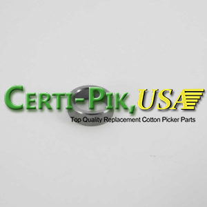 Picking Unit Cabinet: John Deere Stalk Lifter T81931 (81931) for Sale